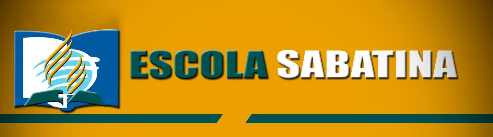 Portal Escola Sabatina Online